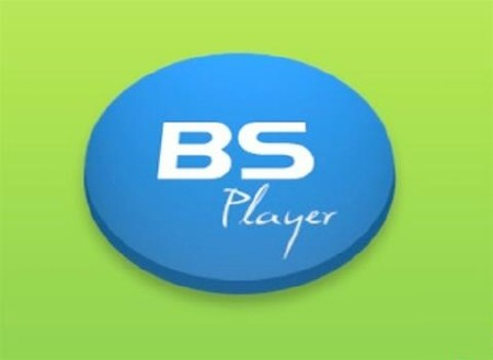 BSplayer 2.59.1060 RuS Portable