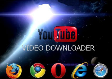 Free YouTube Video Downloader 5.0