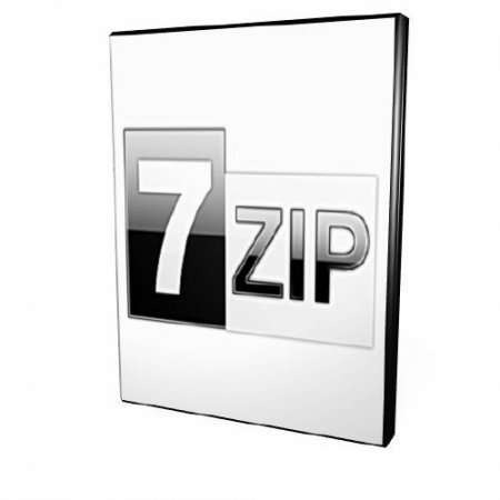 7-Zip 9.25 alpha Portable by PortableAppZ (x32/x64) Rus