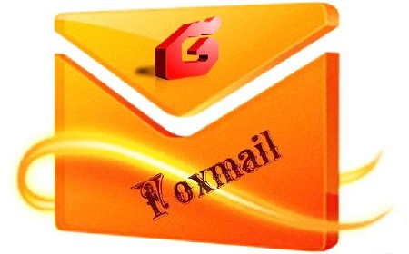 Foxmail 7.0.1.87 Rus RePack Portable