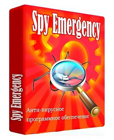 Spy Emergency 10.0.305 (RUS)