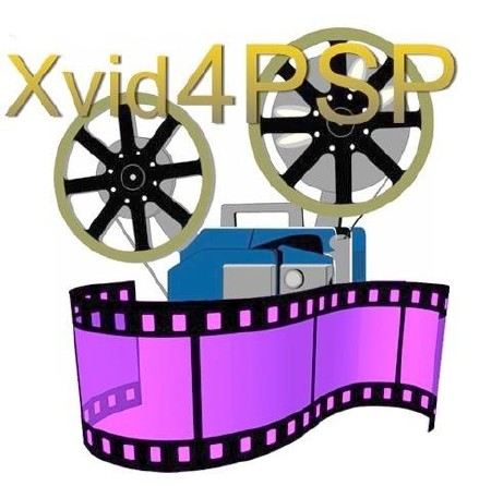 XviD4PSP 6.0.4 DAILY 9062 RuS Portable
