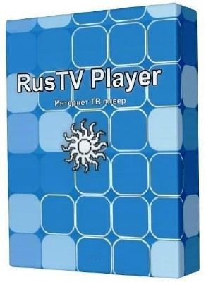 RusTV Player 2.3 [2012]