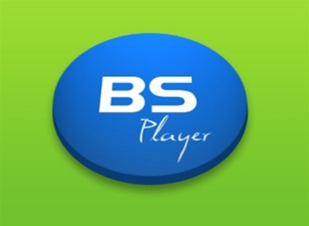 BSplayer 2.62.1066 Portable/Rus