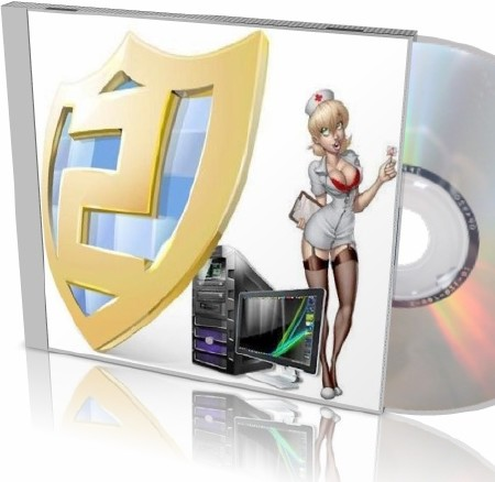 Emsisoft Emergency Kit 1.0.0.25 Portable (23.02.2012)