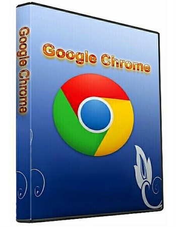 Google Chrome 18.0.1025.39 Dev PortableAppZ