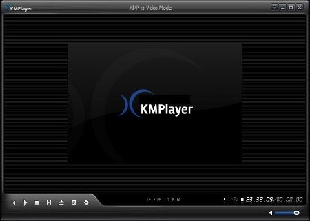 KMPlayer 3.0.0.1441 LAV 7sh3 Build 01.03.2012