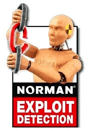 Norman Malware Cleaner 2.03.03 DC 07.03.2012 Portable