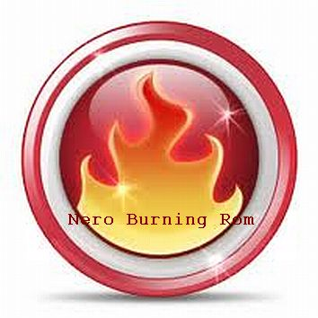 Nero Burning Rom 11.2.10300.0.0 Portable/Rus