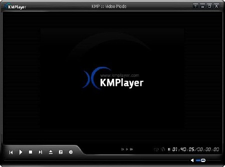 The KMPlayer 3.0.0.1440 (LAV) (28.03) (ENG/RUS) 2012