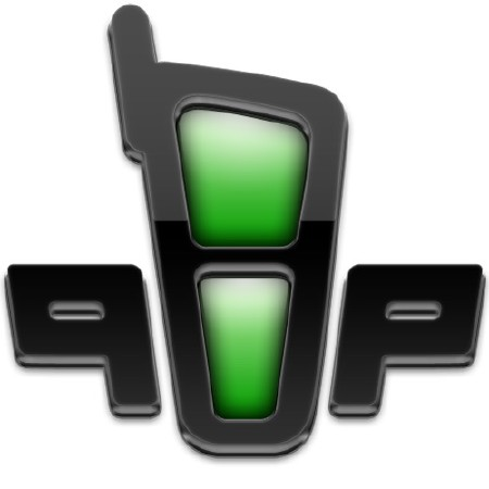 QIP 2012 4.0 Build 7221 Portable (ML/Rus)2012