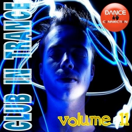 Club In Trance vol.11 (2012)