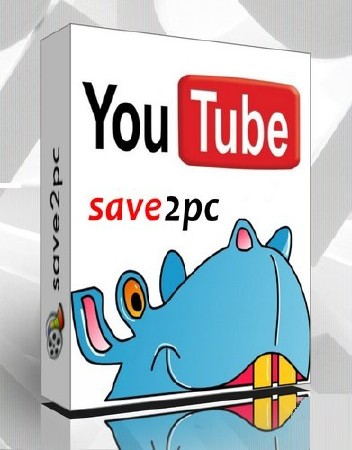 save2pc Ultimate 5.1.1 Build 1379 (ENG) 2012