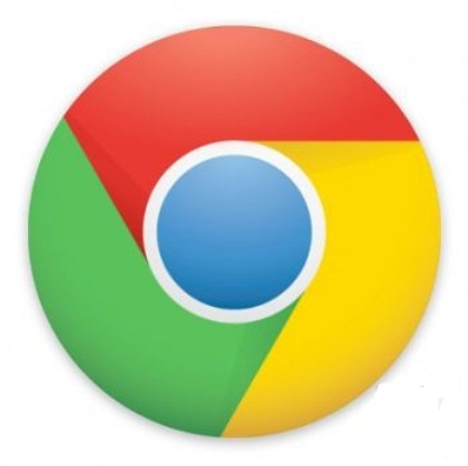 Google Chrome 19.0.1084.1 Dev Portable (ML/RUS) 2012