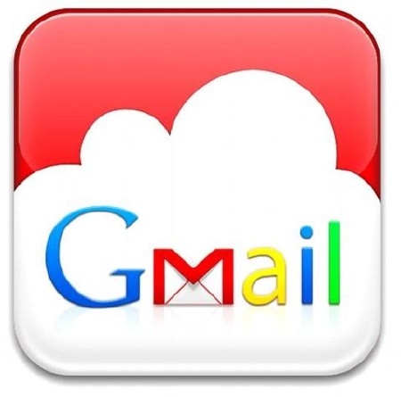 Gmail Notifier Pro 4.1  (ML/RUS) 2012