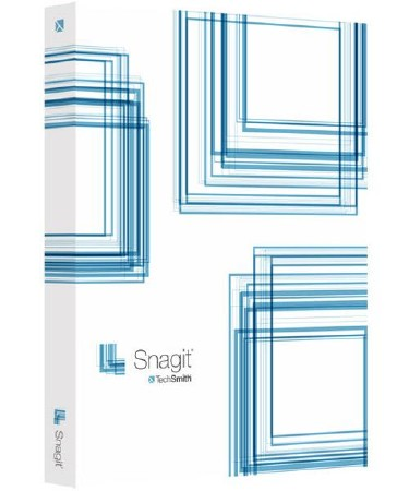 Techsmith Snagit 11.0.0 Build 323 Portable (RUS) 2012