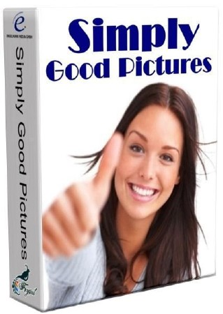 Simply Good Pictures 1.0.12.426 + Portable (ENG) 2012