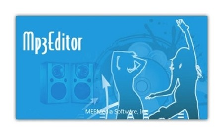 Free MP3 Cutter and Editor 2.6.0.1118