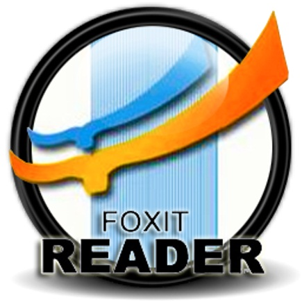 Foxit Reader 5.3.0.0423 Portable (RUS) 2012