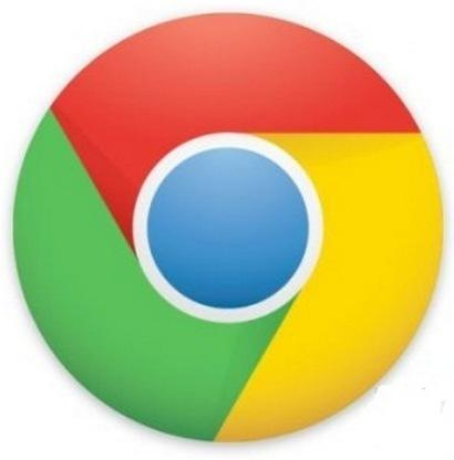 Google Chrome 20.0.1123.4 Dev (ML/RUS) 2012