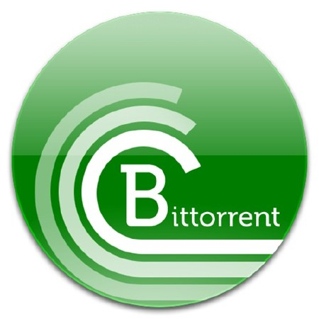 BitTorrent 7.6.1 Build 27214 Stable (ML/RUS) 2012