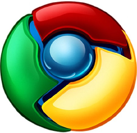 Google Chrome 21.0.1145.0 Dev (ML/RUS) 2012 Portable