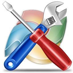 Windows 7 Manager 4.0.7 (ENG) 2012