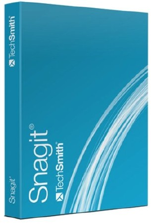 SnagIt 11.0.1.93 (ML/RUS) 2012 Portable