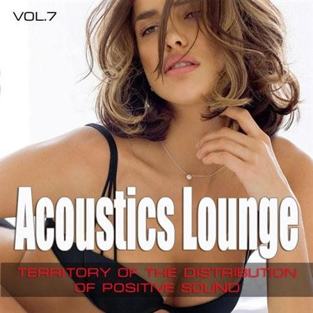VA - Acoustics Lounge Vol. 7 (2012)