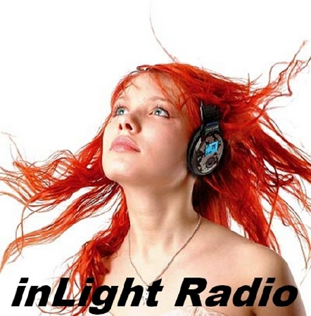inLight Radio 1.2.9 (ML/RUS) 2012 Portable
