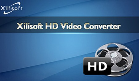 Xilisoft HD Video Converter 7.3.1 build 20120625 (ENG) 2012