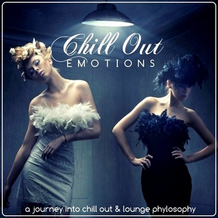 Chillout Emotions (2012)