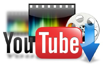 Free YouTube Download v3.1.31.706 Portable