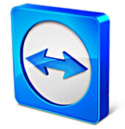 TeamViewer 7.0.13989 (ML/RUS) 2012 Portable