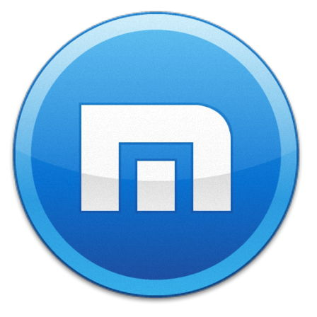 Maxthon 3.4.2.2000 (ML/RUS) 2012 Portable