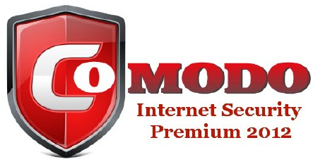 COMODO Internet Security Premium 2012 5.12.247164.2472 Final (ML/RUS) 2012