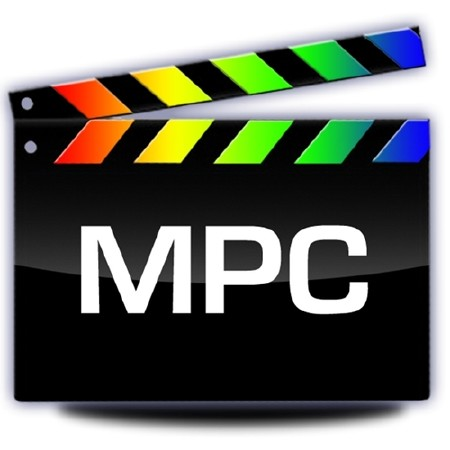 MPC HomeCinema 1.6.4.5895 (ML/RUS) 2012 Portable