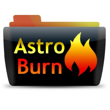 Astroburn Lite 1.7.0.0175 (ML/RUS) 2012 Portable