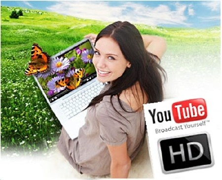 Free YouTube Download 3.1.41.1201 (ML/RUS) 2012 Portable