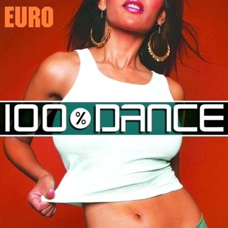 100 Dance and Euro (2013)