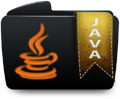 Java SE Runtime Environment 7 Update 12 Dev Build b08 Multi/Рус