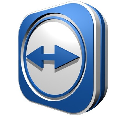 TeamViewer v 8.0.16642 RePack /Portable/ by elchupacabra