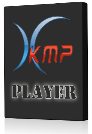 The KMPlayer v 3.5.0.77 LAV by 7sh3 (от 24.03.2013) ENG/RUS
