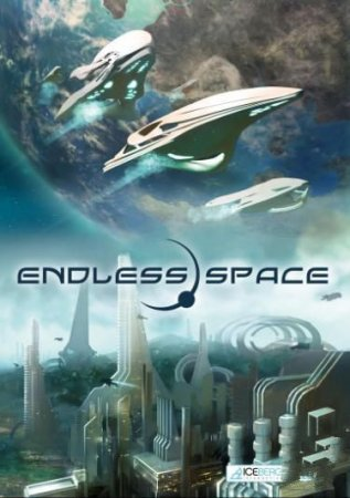 Endless Space v.1.0.61 (2012) RUS/ENG/MULTi6/Repack от R.G. Catalyst