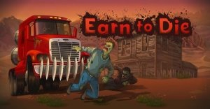 Earn to Die [Android / 2013]