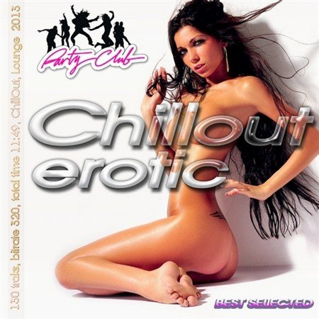 Chillout Erotic (2013)