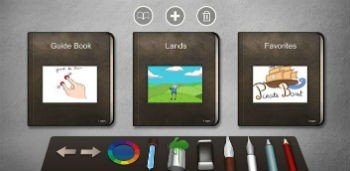 Paperless-Draw, sketch, tablet v1.1.7