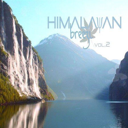 Himalayan Breeze Vol. 2 (2013)