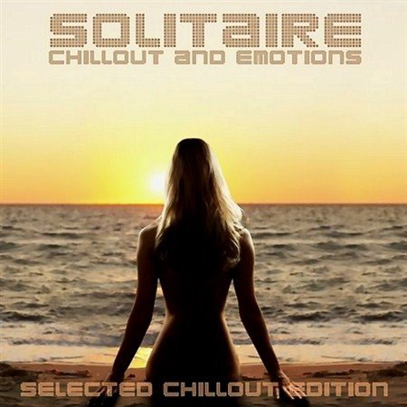 Solitaire Chillout and Emotions (2013)