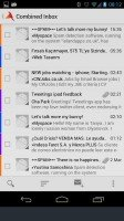 Pigeon - Email client v1.2.3